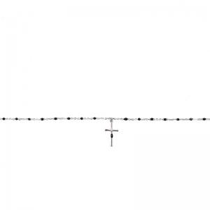 Kolczyki koliber - pozłacane różowym złotem